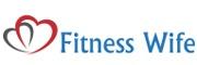 FitnessWife.com